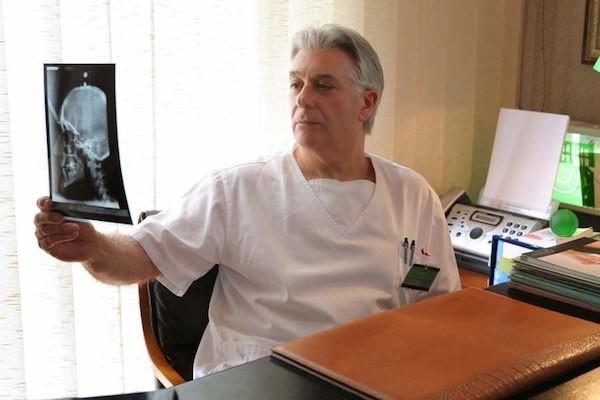 Intervista al Dr. Sergio Audino: Le Disfunzioni Cranio Mandibolari, Cause, Sintomi e Rimedi