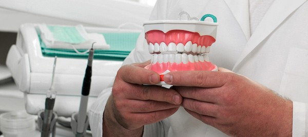 Odontoiatria e Gnatologia oggi